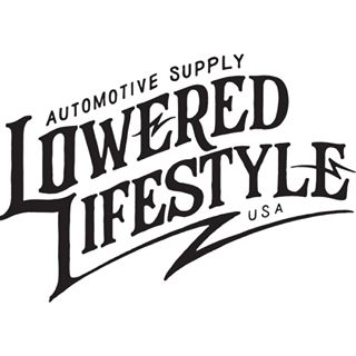 Lowered Lifestyle