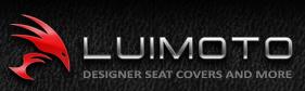 Luimoto Promo Codes