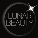 Lunar Beauty free shipping coupons