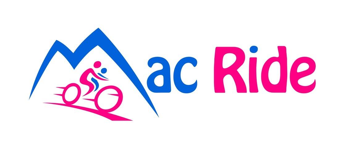 Mac Ride Discount Code