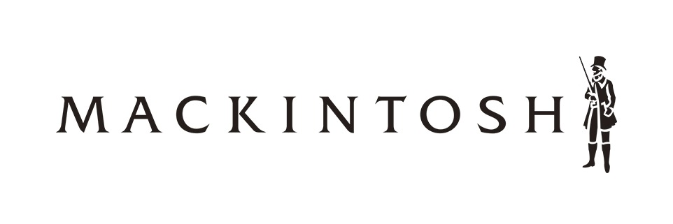 Mackintosh Promo Code