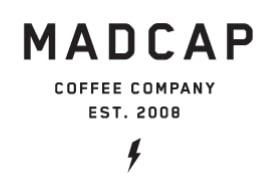 Madcap Coffee Coupon