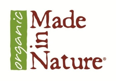 Made In Nature Coupon