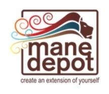 Mane Depot Coupon Code