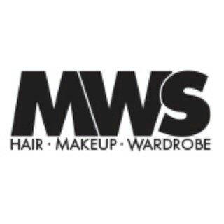Manhattan Wardrobe Supply free shipping coupons