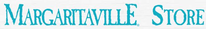 Margaritaville Promo Codes
