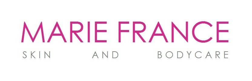 Marie France Coupon Code
