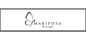 Discount Codes for Mariposa