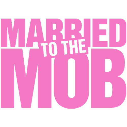 Married To The Mob Coupon Code