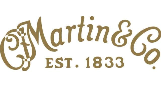 Martin Guitar promo code