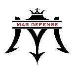 MAS Defense Coupon Code