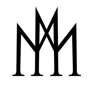 Mastermind Promo Code