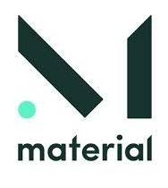 Material Kitchen free shipping coupons