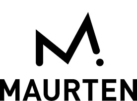 Maurten Promo Codes
