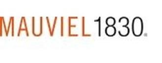 Mauviel promo code