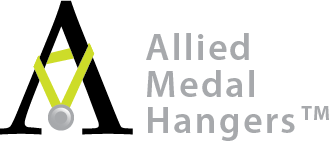 Medal Hangers promo code