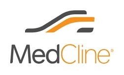 MedCline free shipping coupons