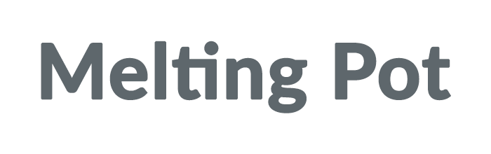Melting Pot free shipping coupons