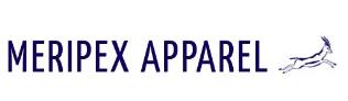 Meripex Apparel