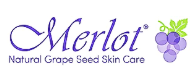 Merlot Skin Care Coupon