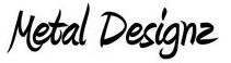 Metal Designz