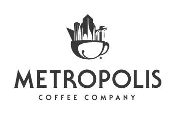 Metropolis Coffee Coupon Code
