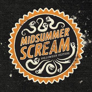 Midsummer Scream Promo Code