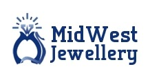 Midwest Jewellery