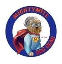 Mighty Mite Dog Gear Coupon Codes