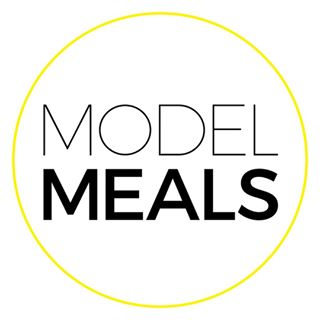 Discount Codes for Model Meals