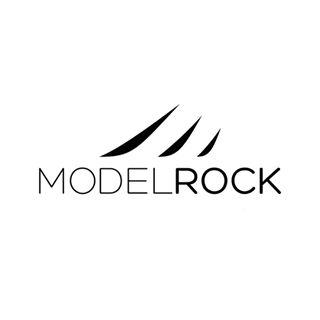 MODELROCK Discount Code