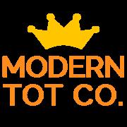 Modern Tot Co