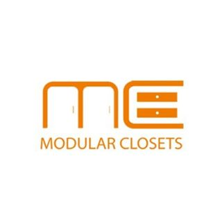 Modular Closets Promo Codes