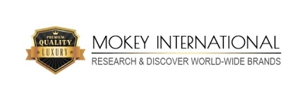 Mokey International Promo Codes