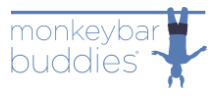 Monkeybar Buddies Coupon Codes