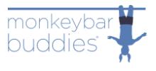 Monkeybar Buddies free shipping coupons