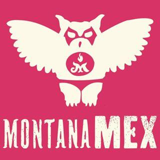 Montana Mex Coupon