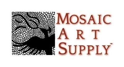 Mosaic Art Supply free shipping coupons