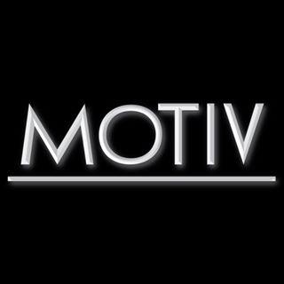Motiv Pro