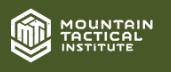 Mountain Tactical Institute