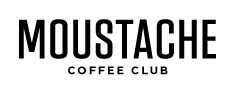 Moustache Coffee Club Coupon