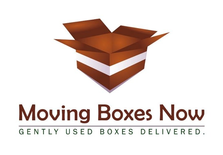 Moving Boxes Now Coupon