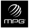 MPG free shipping coupons