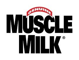 Muscle Milk promo code