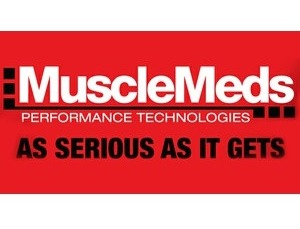 MuscleMeds Coupon Code