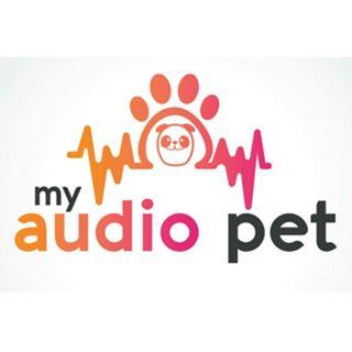 My Audio Pet Promo Codes
