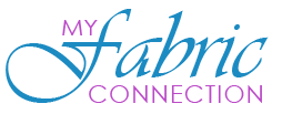 My Fabric Connection Coupon