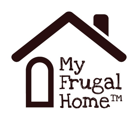 My Frugal Home Coupons