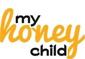 MY HONEY CHILD Coupon Code