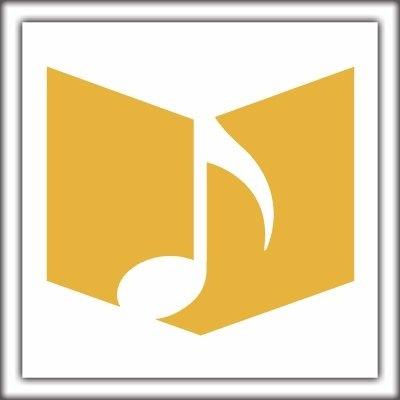 My Music Folders Coupon Code